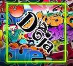 DojaNow Logo